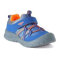 OshKosh B'gosh® Lazer Toddler Boys' Sneakers