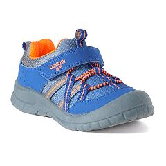 OshKosh B'gosh® Lazer Toddler Boys' Sneakers