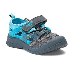 OshKosh B'gosh® Milo Toddler Boys' Sneakers