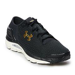 Under Armour Speedform Intake 2 Men's Running Shoes