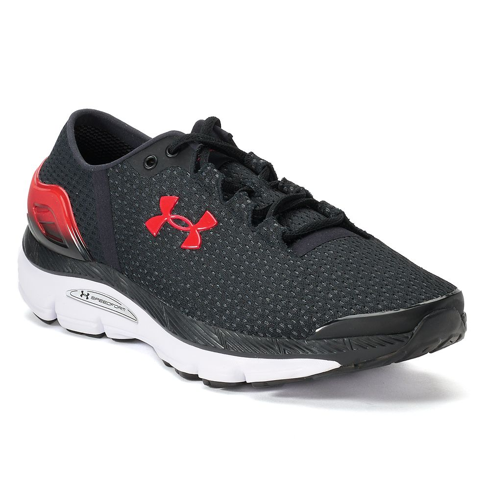 free shipping real Under Armour Speedform Intake ... 2 Men's Running Shoes clearance cheap real top quality for sale cztNu6jmb