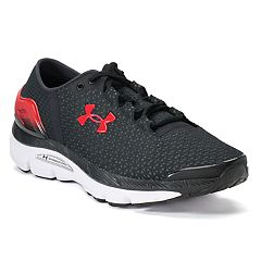 Under Armour Sdform Intake 2 Men S Running Shoes