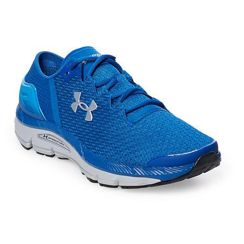 big sale 09b53 4fd1d Under Armour Speedform Intake 2 Men's Running Shoes