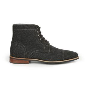Giorgio Brutini Ventana Men's Ankle Boots