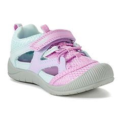 OshKosh B'gosh® Kala Toddler Girls' Sneakers