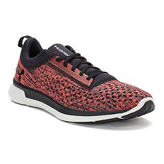Under Armour Charged Lightning 2 Men's Athletic Shoes