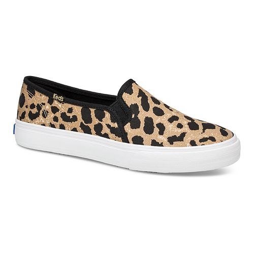 Keds Double Decker Women's Shoes