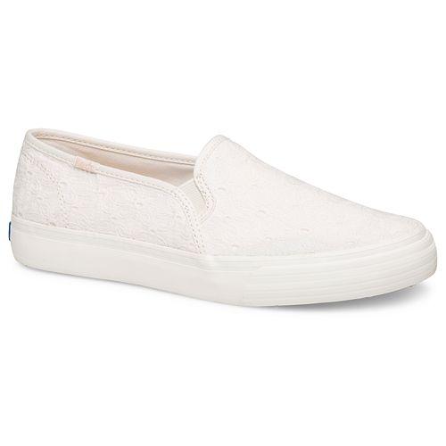 7ebf37c32f1e Keds Double Decker Women s Shoes