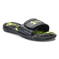 Under Armour Ignite Breaker V Men's Slide Sandals