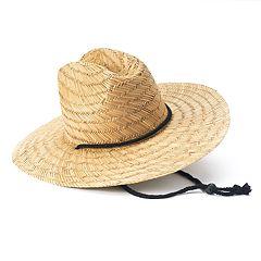 Men's Urban Pipeline® Life Guard Hat
