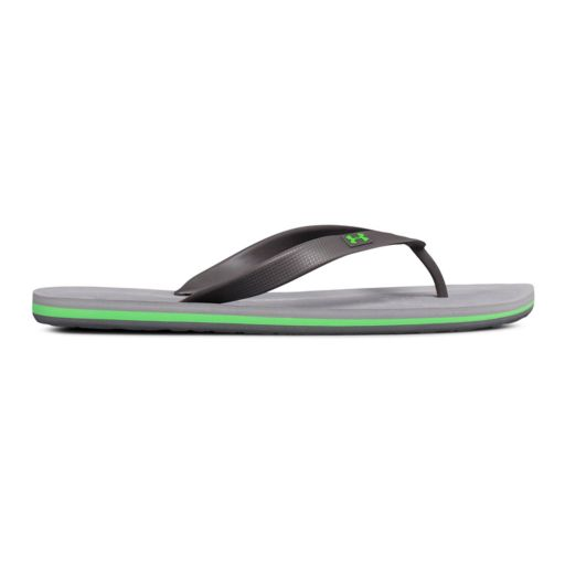 Under Armour Atlantic Dune Men's Sandals