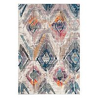 Safavieh Bristol Brady Abstract Rug