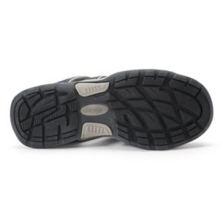 Croft & Barrow® Legato Men's Ortholite Fisherman Sandals