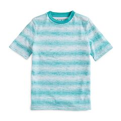 Boys 8-20 Urban Pipeline™ Striped Tee