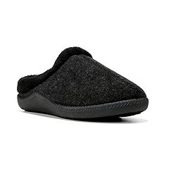 Dr. Scholl's Justin Men's Slippers