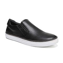 Dr. Scholl's Ode Men's Slip-On Sneakers