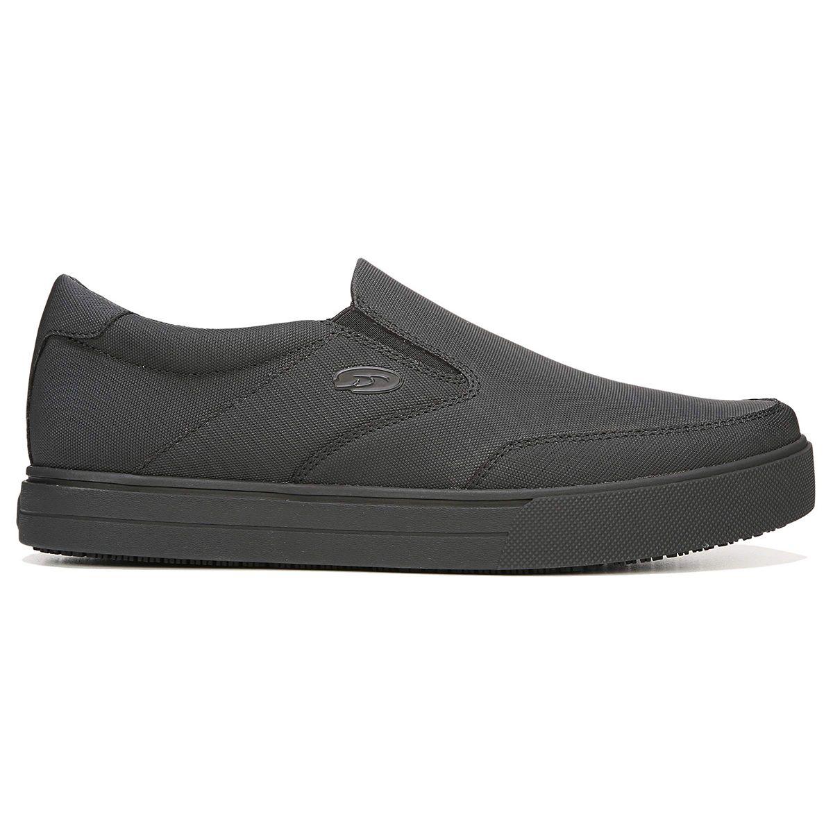 Dr. Scholl's Valiant Men's Slip-On Sneakers 9Y0PH