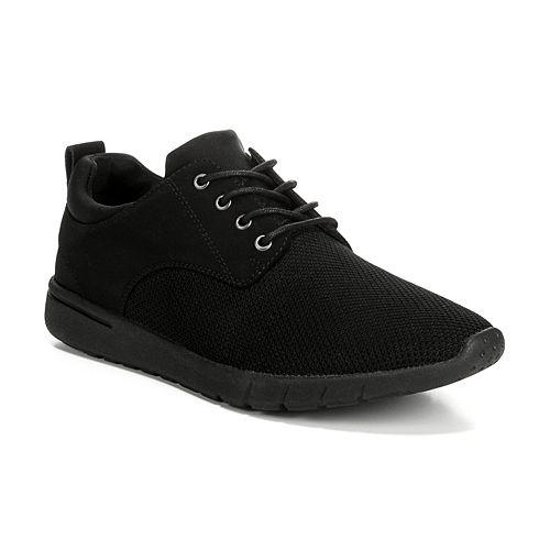 Dr. Scholl's Resurgence Men's Oxford Shoes
