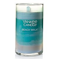 Yankee Candle Beach Walk 12-oz. Candle Jar