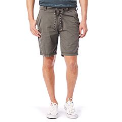 Men's Unionbay Shane Chino Shorts