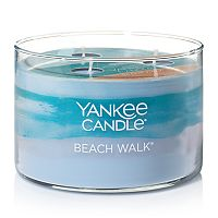 Yankee Candle Beach Walk 18-oz. Candle Jar