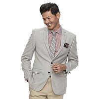 Men's Van Heusen Flex Slim-Fit Sport Coat