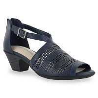 Easy Street Anita Women's High Heels