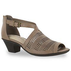 Easy Street Anita Women's High Heels