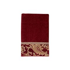 Avanti Arabesque Hand Towel