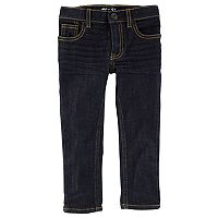 Boys 4-12 OshKosh B'gosh® Core Skinny Jeans
