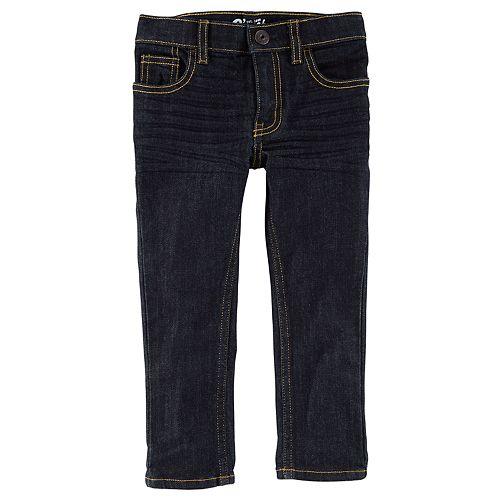 Boys 4-12 OshKosh B'gosh® Core Skinny Jeans