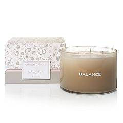 Yankee Candle Making Memories 'Balance' 18-oz. Candle Jar