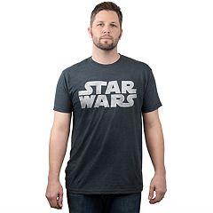 Big & Tall Fifth Sun Star Wars Graphic Tee