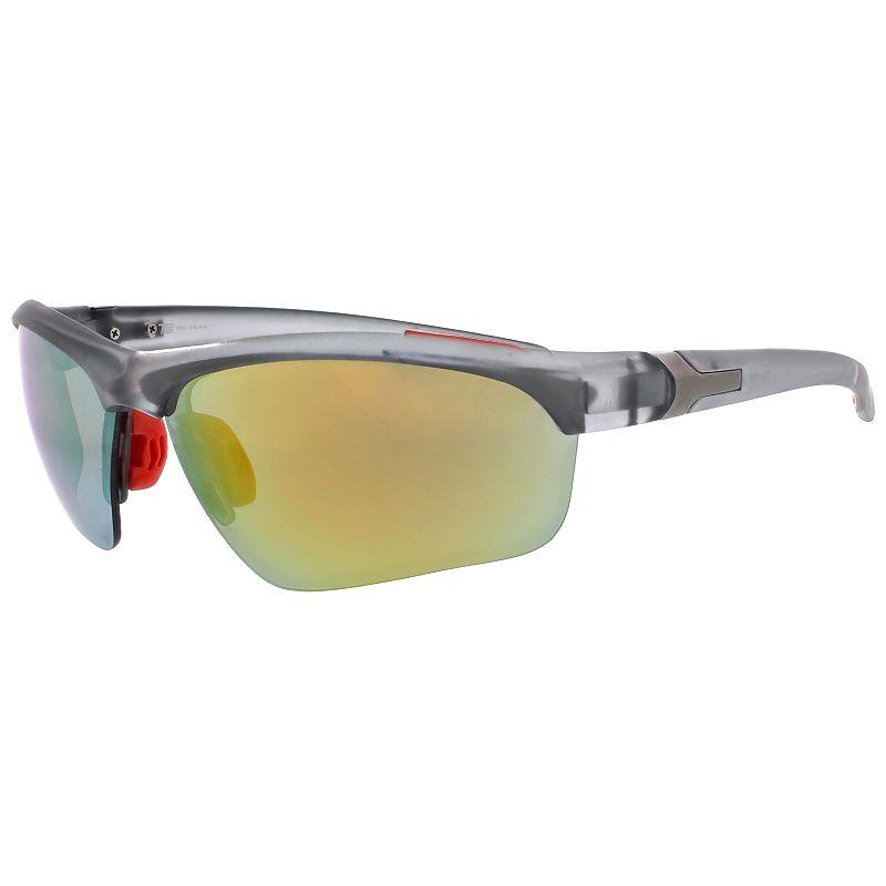 da11bf3c47f69 Men s Apt. 9® Metal Aviator Sunglasses