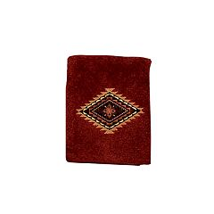 Avanti Mojave Washcloth