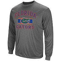 Men's Campus Heritage Florida Gators Gradient Tee