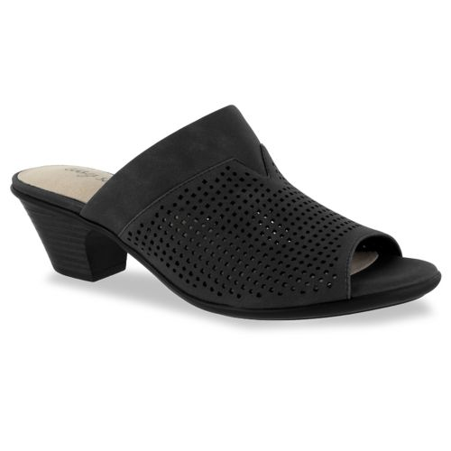 Easy Street Posh Women's ... Mules