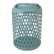 SONOMA Goods for Life™ Pillar Candle Holder Lantern