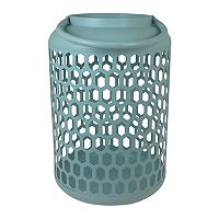 SONOMA Goods for Life™ Pillar Candle Holder Lantern