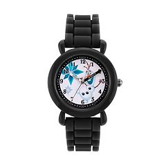 Disney's Frozen Olaf Kids' Time Teacher Watch