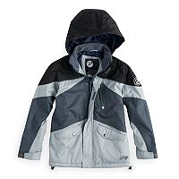 Boys 8-20 Drift by Arctix Ronan Jacket