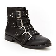 Unionbay Zoey Women's Ankle Boots