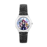 Disney's Descendants 2 Mal Kids' Watch