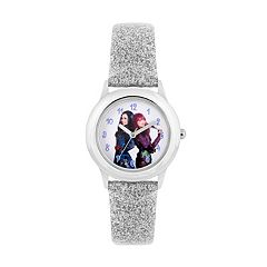 Disney's Descendants 2 Evie & Mal Kids' Watch