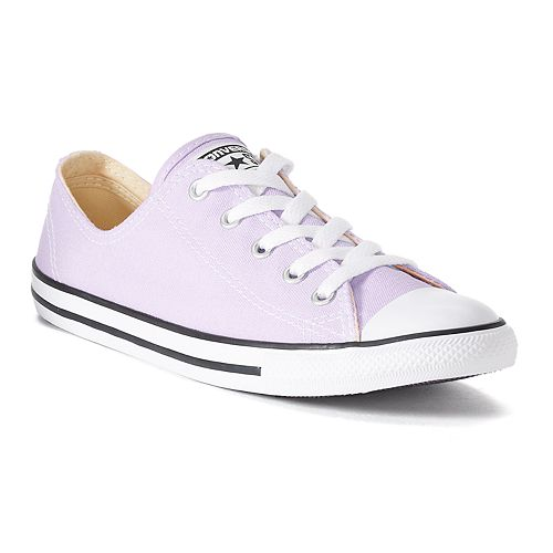 99cf6a18949f2 Women's Converse Chuck Taylor All Star Dainty Shoes