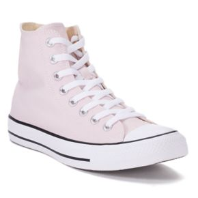 Adult Converse Chuck Taylor ... All Star High Top Shoes