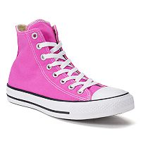 Women's Converse Chuck Taylor All Star High Top Shoes