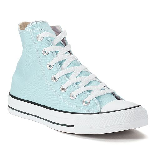 c3f4c243812 Adult Converse Chuck Taylor All Star High Top Shoes