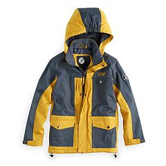 Boys 8-20 Drift by Arctix Edge Jacket